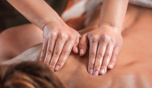 痩身エステは痛い?痛みがある理由と痛みを緩和させる方法を解説!
