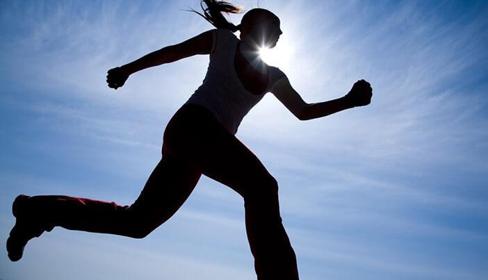 痩身エステサロンに通うなら運動も行うと効果的!メリットと注意点について