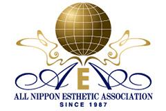 一般社団法人 日本エステティック業協会(AEA)公式サイト
