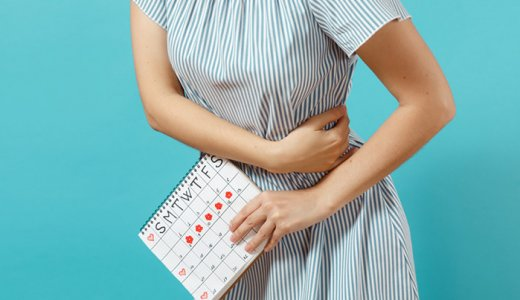 生理中の痩身エステは止めた方が良い?効果的なタイミングは生理前?生理後?