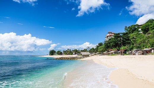 バリ島(インドネシア)に行くならオススメの痩身エステ3選!注意すべきポイントも解説