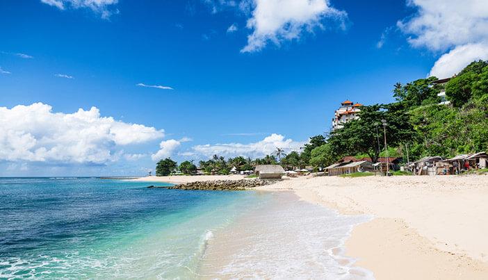 バリ島に行くならオススメの痩身エステ3選!注意すべきポイントも解説