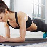 痩身エステ⇒筋トレの順番の方が効果あり!ただし、筋トレより有酸素運動が良い!