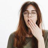 痩身エステ後の「眠気」は好転反応の可能性が高い!その他の好転反応は?