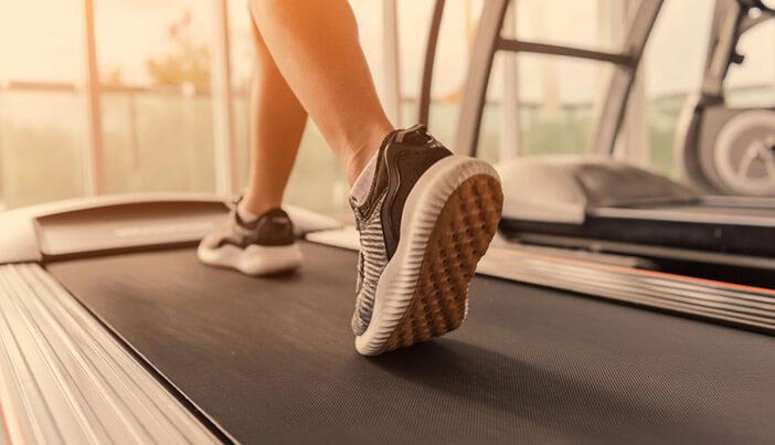 ただし、痩身エステ後は筋トレよりも有酸素運動がオススメ!