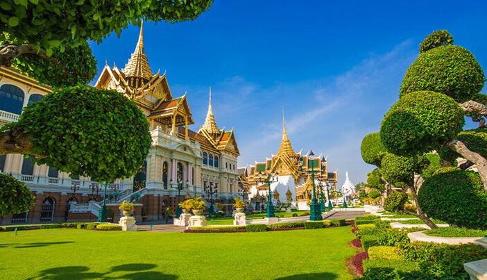 タイ(バンコク)でオススメの痩身エステ3選