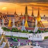 タイ(バンコク)でオススメの痩身エステ3選|実際に行く際の注意点