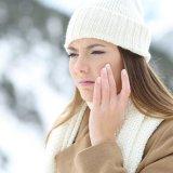 フェイシャルエステ後に肌荒れを起こす主な原因と対処法について