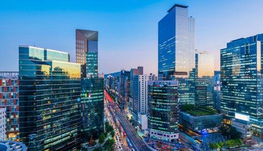 ソウル(韓国)でオススメの痩身エステを3つ教えます!注意点も解説!