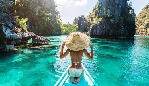 フィリピンでオススメの痩身エステ一覧|選び方や気を付けるべき点も解説!