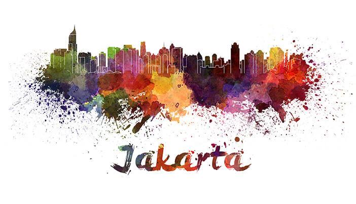ジャカルタ(インドネシア)でオススメの痩身エステをご案内!2