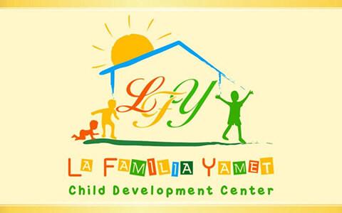 La-Familia-Wellness-Centre