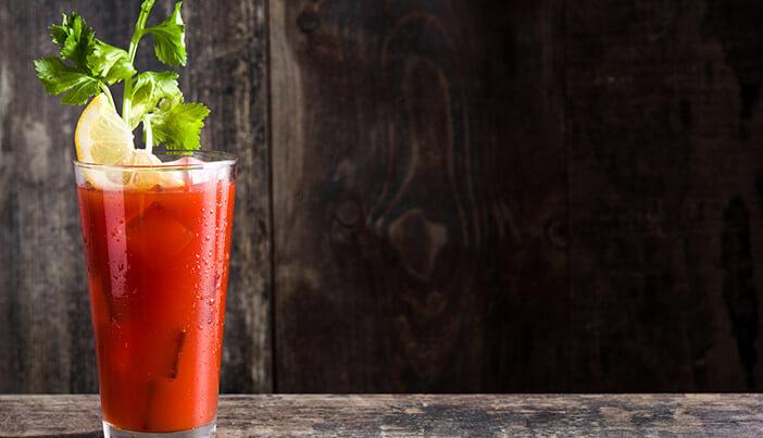 飲み会で注意するべき食べ物やアルコールの種類