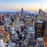ニューヨークでオススメの痩身エステ3選!実際に行く際の注意点