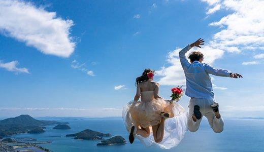 結婚式の前撮りをする前にブライダルエステに行くのをオススメする理由